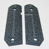 1911 Government Beveled Bobtail G10 Grips