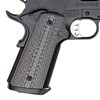 1911 Tactical Flat Bottom G10 Grips
