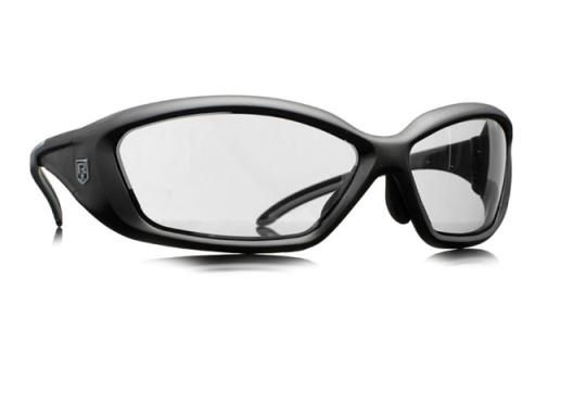 42d6ba3825 Revision Hellfly Ballistic Sunglasses (Black Clear)